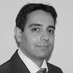 london-medical-consultant-harvinder-chahal
